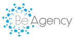 Logo-BeAgency