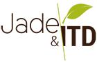 Jade & ITD